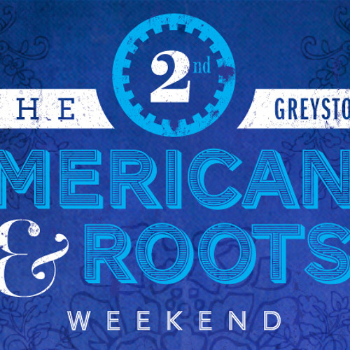 Americana and Roots Weekend