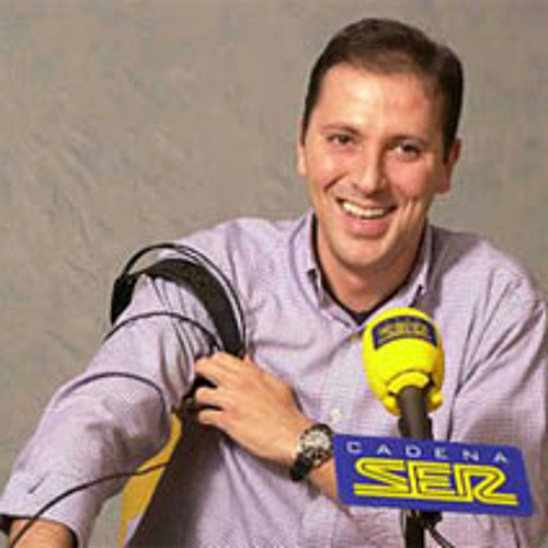 "Entrevista a Paco González, ex director de ""Carrusel Deportivo"" (Cadena SER)"