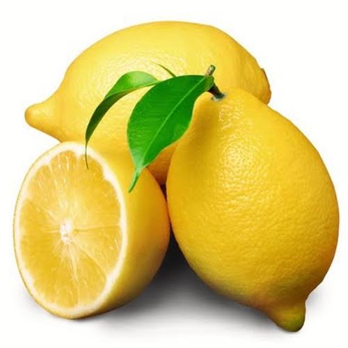 blicassty look lemon