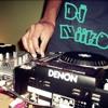 Alex y Fido - Donde Estes LLegare (Edit Dj NiikO ft Dj NeziiO)