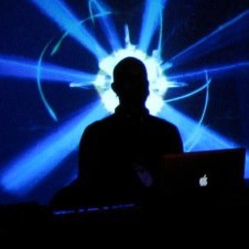 I Awake Dj-Set 1 December 2011