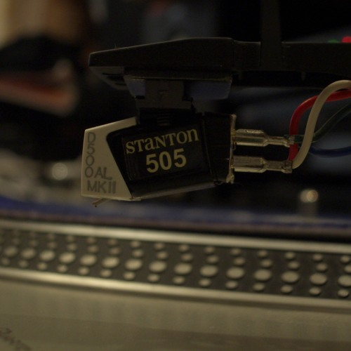 Mix 22.11.2011