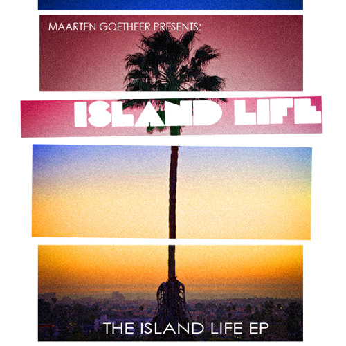 Gap Band - Yearning For your Love (Island Life Uptempo ReWork)