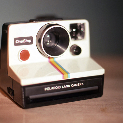 Impossible Project Factory Interviews