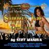 STIFF-MANUVA: SUMMER JAM REMIX VOL 2 MIX-TAPE (DEMO SAMPLE)