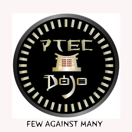 PTEC Dojo Demo