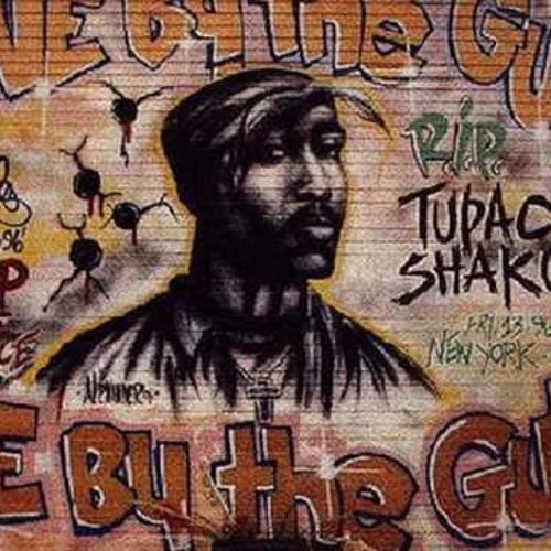 """Slim Thugz - 2pac """"Hell for a Hustler"""" (inFAMOUS Mash)"""