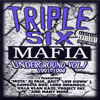 Triple Six Mafia - Now I'm High, Really High(Slowed and Throwed)BY: DJ BUD
