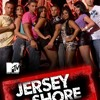 LMFAO - Get Crazy (Sistematic5 Jersey Shore Theme Remix)