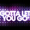 Marc van Linden feat. Amanda Wilson - Gotta Let You Go (Back to the 80's The Winners Remix)