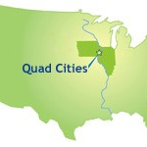 QUAD CITIES WORLDWIDE