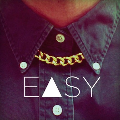 cro easy mixtape