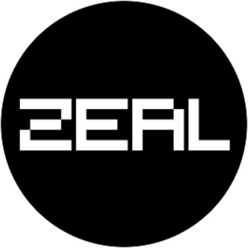 ZEAL - UCMYS