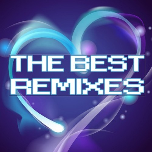 The Best Remixes