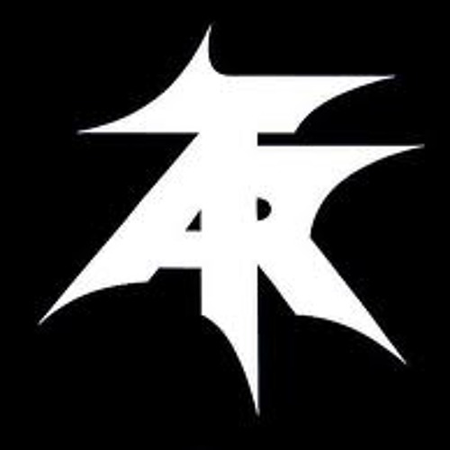 Atari Teenage Riot - Collapse of History (Ouille! Remix)
