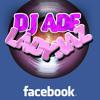 DJ Ade ft Lady G - Why Won't You Call Me Baby.mp3