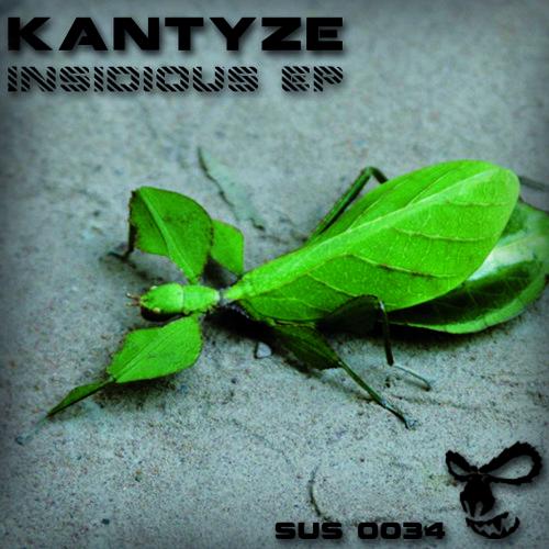 Kantyze-Shoton