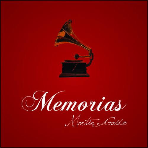 Little15 (Depeche Mode Cover)
