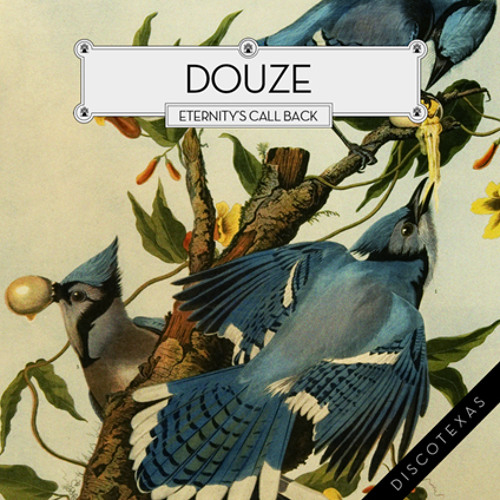 Douze - Forsaken (Original Mix)