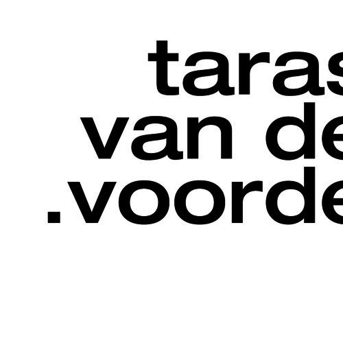 FREE DOWNLOAD-->>> Adam K vs Soha - Twillight (Taras van de Voorde's 808 + 303 remix)