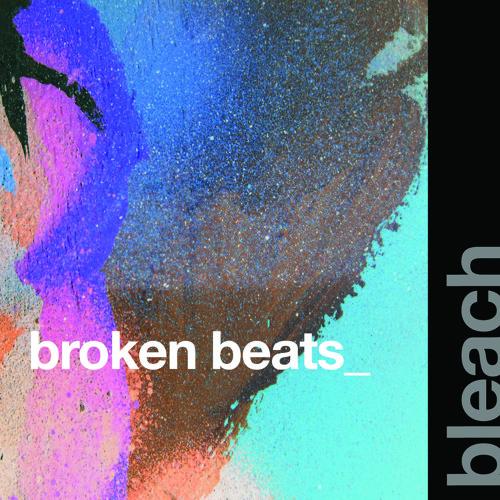 Broken Beats (BLE502)