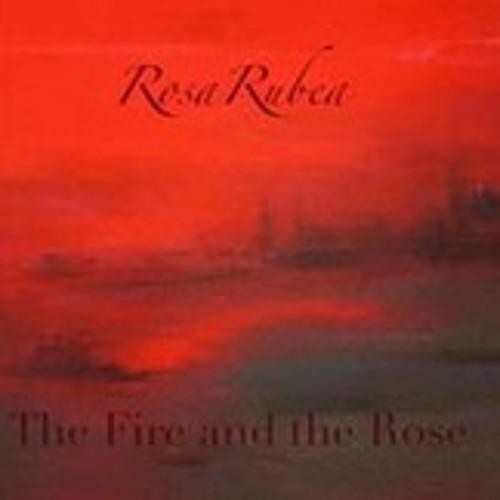 ROSA RUBEA - The Twa Corbies