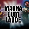 Magna Cum Laude - Te leszel az ajándék a fa alatt