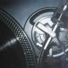DJ Chris'hitam manggustang'mix(Mud Remix)2011