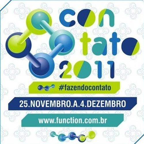 Projeto Contato (2011)