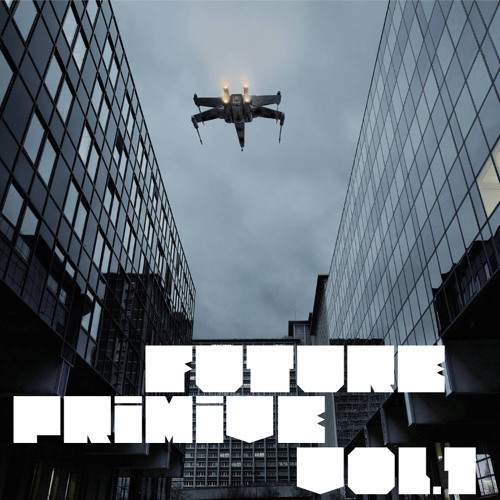 future primitive vol. 1