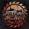Section 8 - Whitechapel
