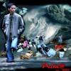 Prima Feat. Risa - Tetaplah Berdiri (SIngle ultah Pandawa Lima ke-5th)