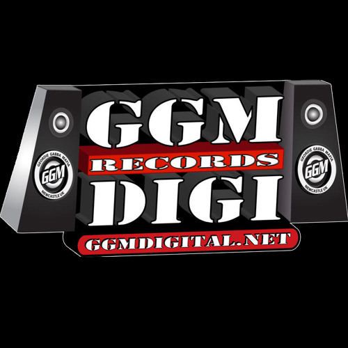 VTX - What's Going On (GGM Special 003) FREE Download