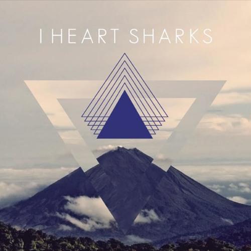 08 I heart sharks - suburbia