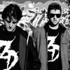 Eyes On Fire vs. Jackie Boy by Zeds Dead ft. Omar Lynx (VIP Remix)