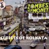 Deathface - Bloodrave (Zombies For Money Remix)