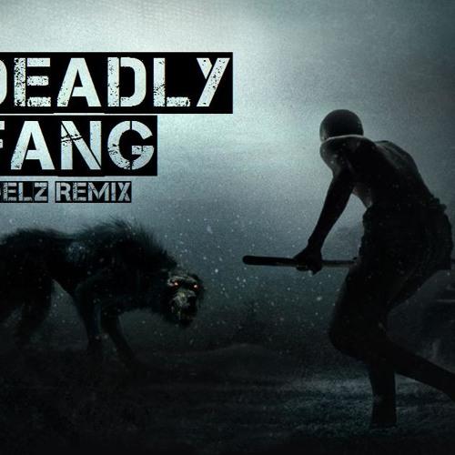 Deadly Fang (noelz Vs. IDE Vs. Alucard Vs. Killah Priest)