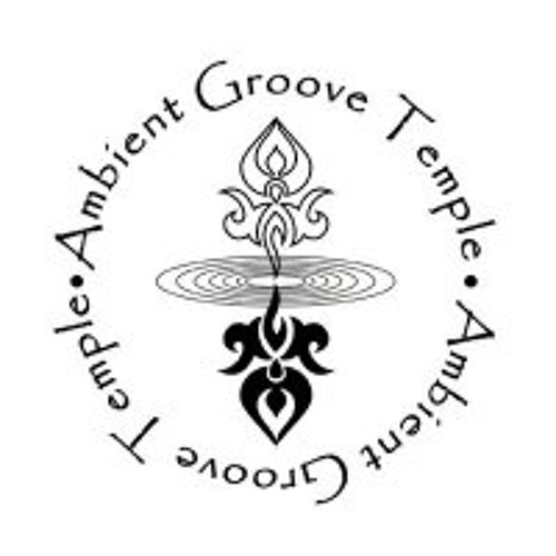 Ambient Groove Temple