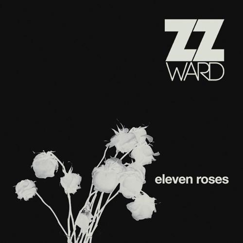 ZZ Ward - Criminal (Featuring Freddie Gibbs)