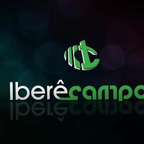 Iberê Campos - Are U Here 2 Move