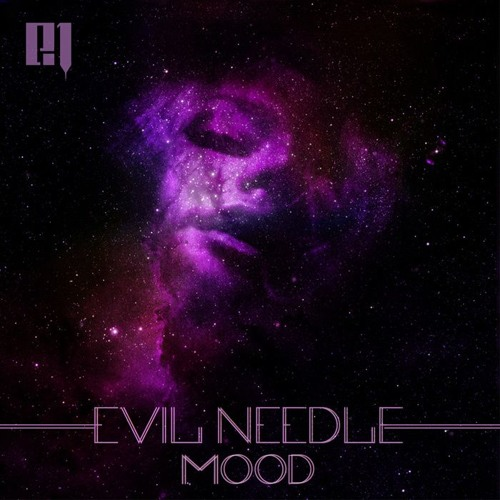 Evil Needle ft. Sivey - Rendez-vous