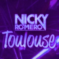Nicky Romero - Toulouse Speed Up (Disfunktion Mashup)