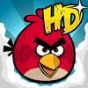 Soeloe - Angry Bird