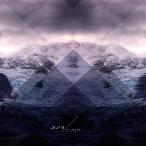 Dream Scores