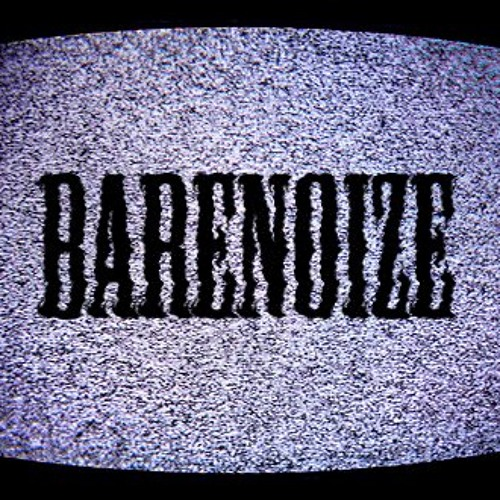 Counterstrike & Zardonic - Hardcore Will Never Die (Bare Noize Remix)