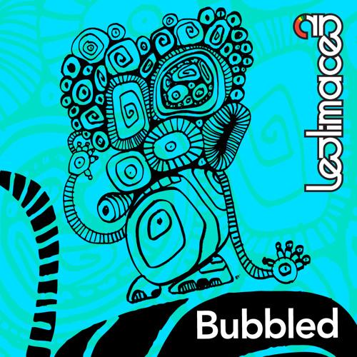 Les Limaces - Bubbled (Original Mix)