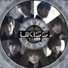 Ukiss - Tick Tack Mp3 Download
