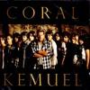 Faça Morada- Jhour Bayron e Coral Kemuel   (lançamento 2011)