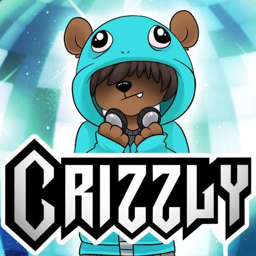 Crizzly Tribute Mix