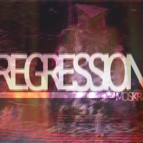 Regression (download @ Flurex.org)